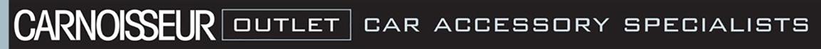 carnoisseur fife car accessory specialists