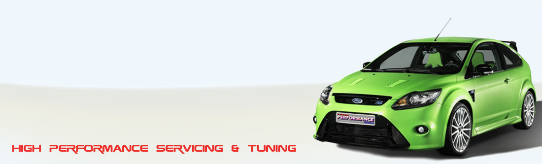 s1_focus_rs_green